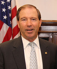 Tom_Udall_portrait