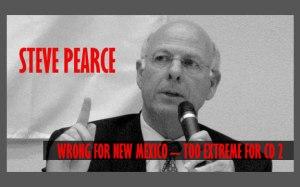 Pearce_too_extreme