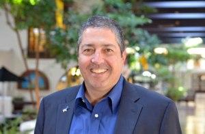 DPNM State Chair Sam Bregman
