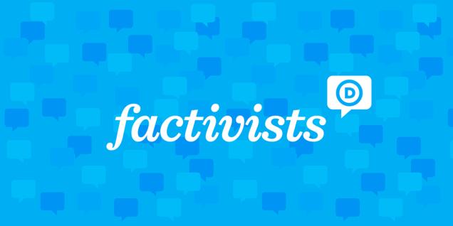 Factivists_FBmeta