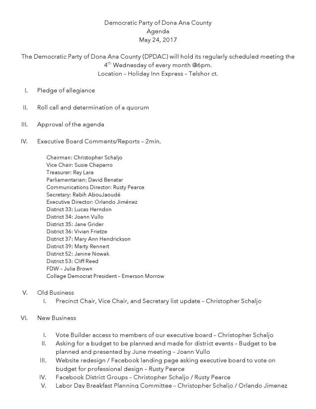 DPDAC Agenda May 2017_Page_1